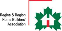 Regina & Region Home Builder's Association
