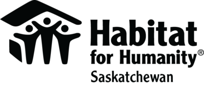 Habitat for Humanity Saskatchewan