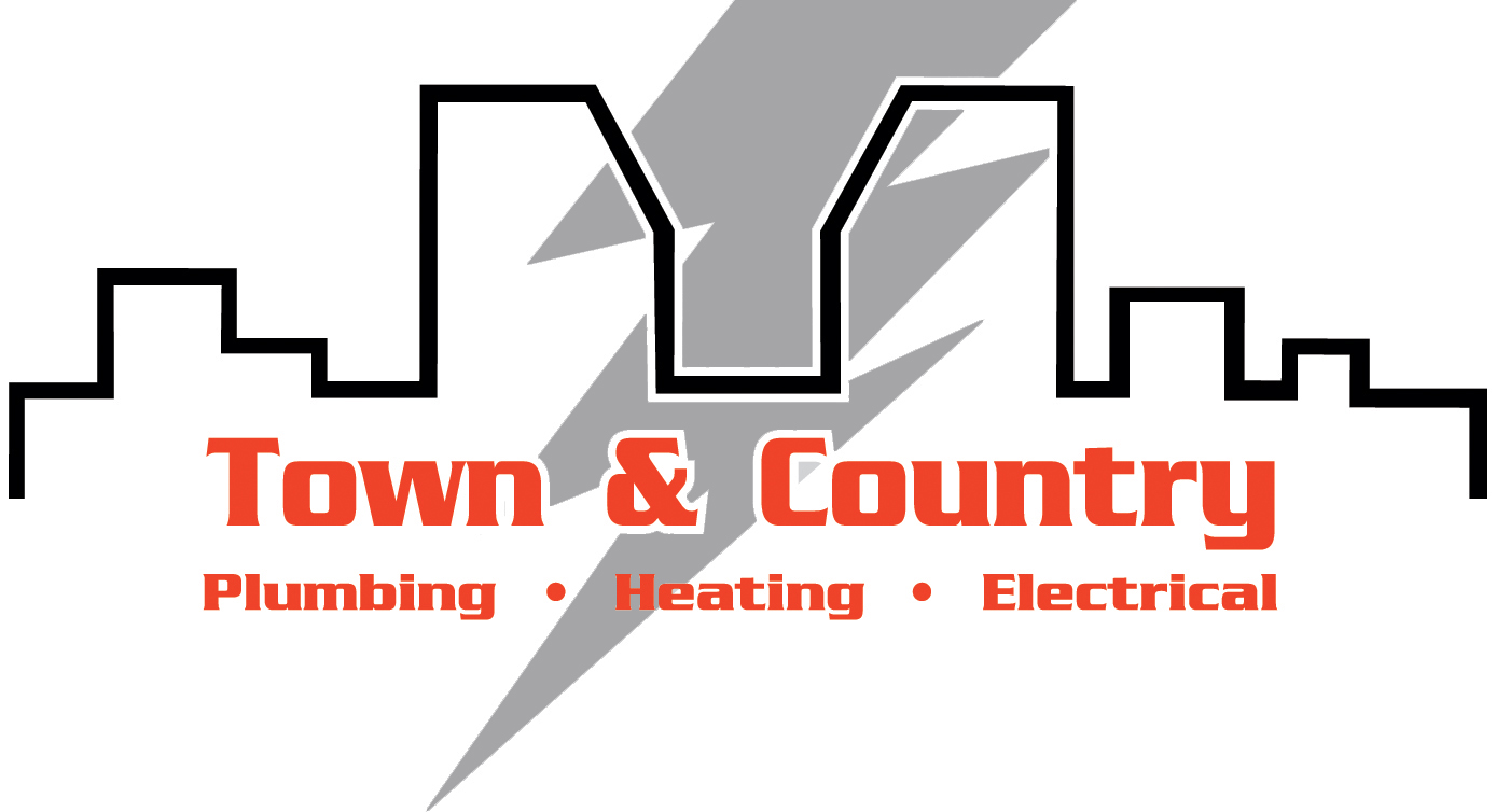 Town & Country & Plumbing & Heating