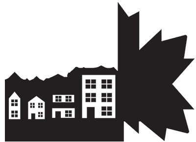 Award Template Banner Logo
