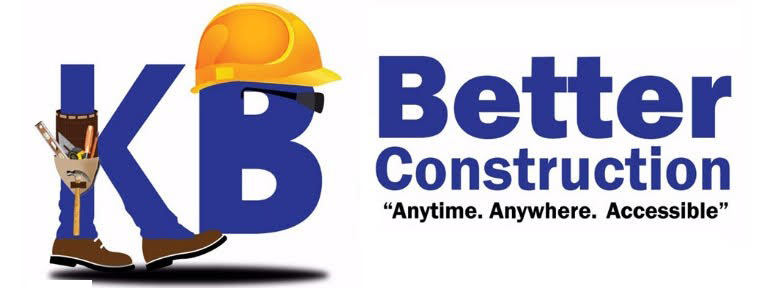 KB Better Construction