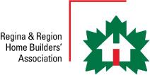 Calculator Logo Image