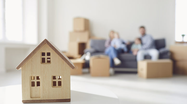 CMHC Announces Changes to Mortgage Securitization Rules for CMHC – Insured Mortgages