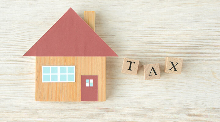 """Response to CMHC's Supposed """"Home Equity Tax"""""""