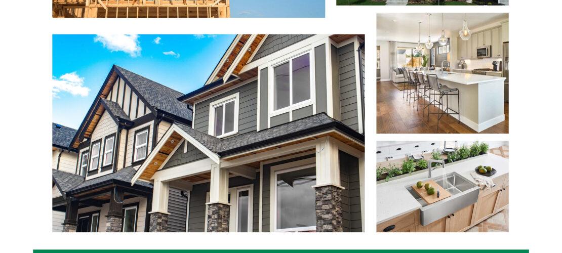 Q3 Regina New Housing Overview 2020