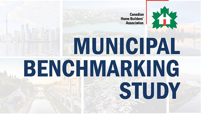 CHBA's Municipal Benchmarking Study ranks Regina as top city for housing affordability and supply