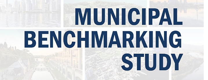 CHBA's Municipal Benchmarking Studyranks Regina as top city for housing affordability and supply