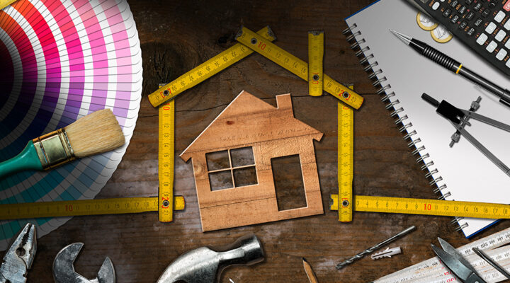 Home Renovation Tax Credit