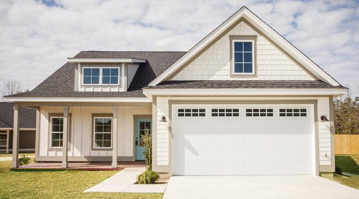 New Housing Market Overview – Q4   2020