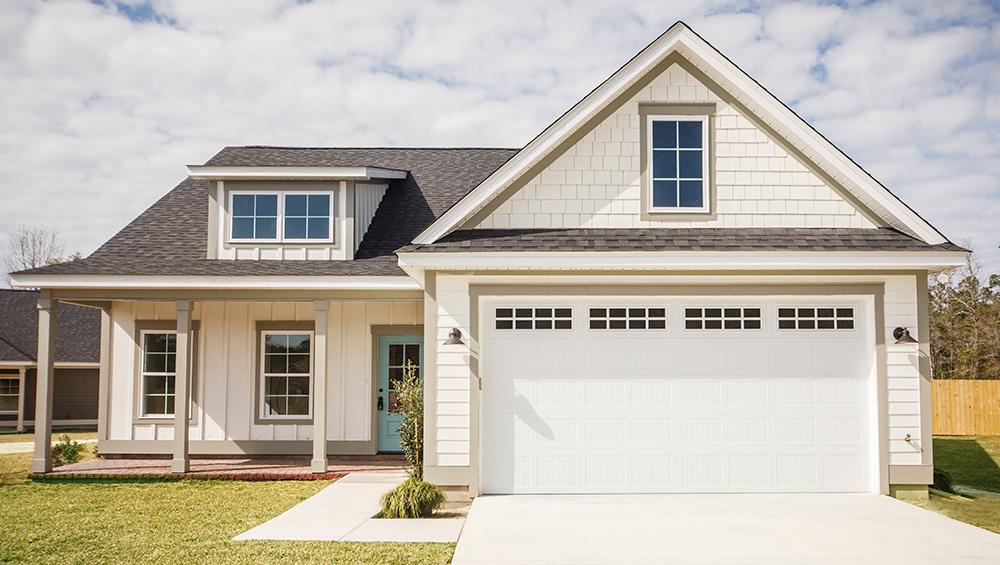 New Housing Market Overview – Q4 | 2020