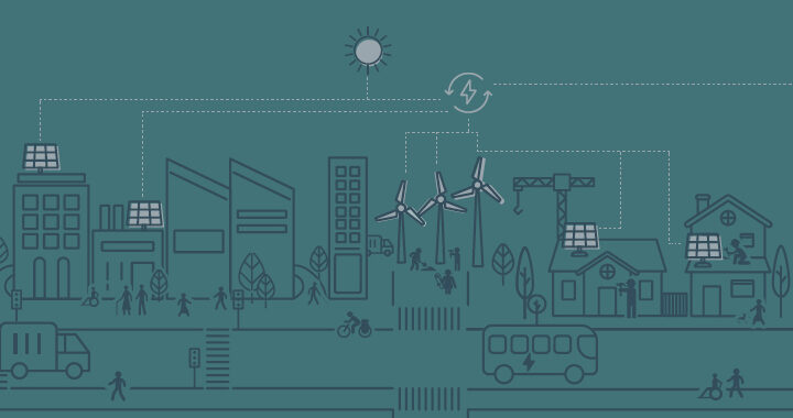 Unleashing Regina's Energy Innovation Economy