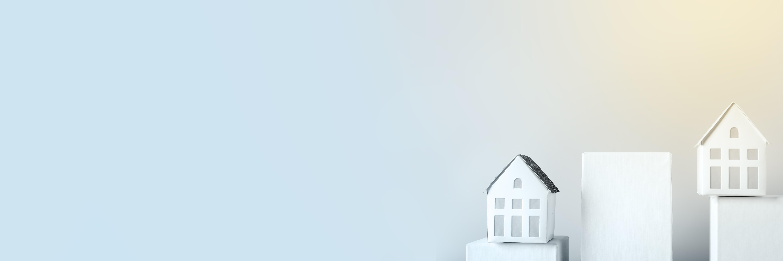 New Housing Market Overview – Q1 | 2021